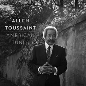 American Tunes Allen Toussaint