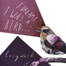 I Dreamt I Was A Bird Lucy Ward
