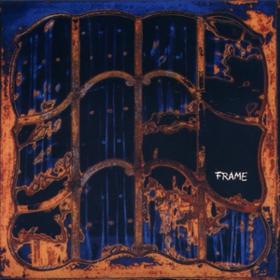 Frame Of Mind Frame
