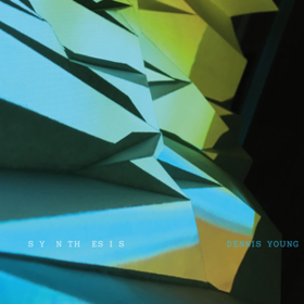 Synthesis Dennis Young