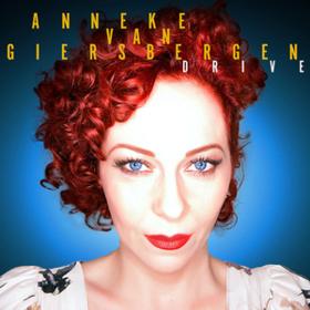 Drive Anneke Van Giersbergen