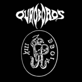 Invoking The Past Ouroboros