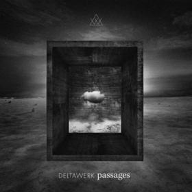 Passages Deltawerk