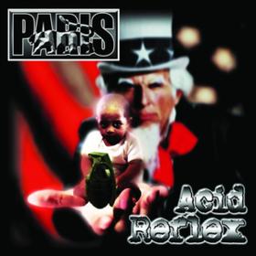 Acid Reflex Paris