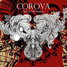 Rise Of The Taurus Corova