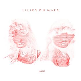 Ago Lilies On Mars