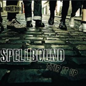 Stir It Up Spellbound