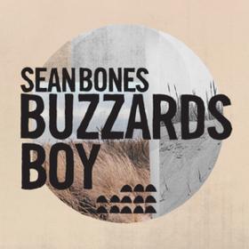 Buzzards Boy Sean Bones