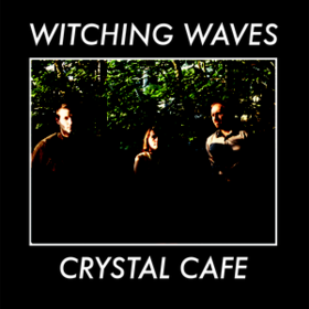 Crystal Cafe Witching Waves