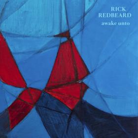 Awake Unto Rick Redbeard