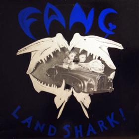 Landshark Fang