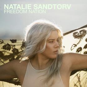 Freedom Nation Natalie Sandtorv