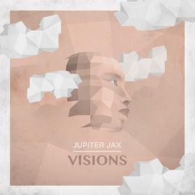 Visions Jupiter Jax