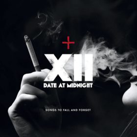 Songs To Fall And Forget Date At Midnight