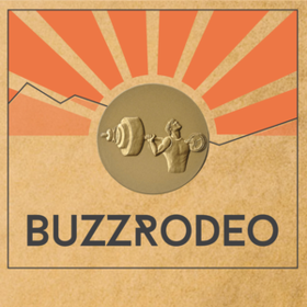 Sports Buzz Rodeo