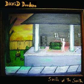 South Of The South David Dondero