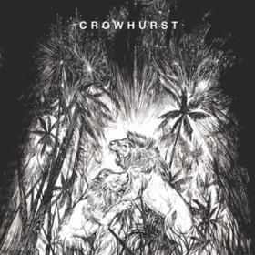 Ii Crowhurst