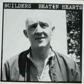 Beatin Hearts Builders