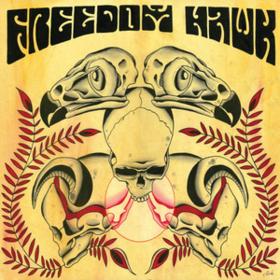 Freedom Hawk Freedom Hawk