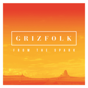 From The Spark Grizfolk