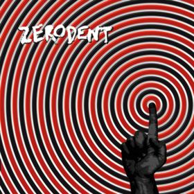 Zerodent Zerodent