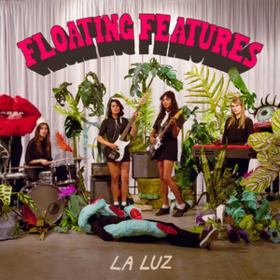 Floating Features La Luz