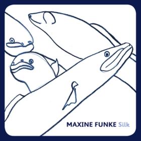 Silk Maxine Funke