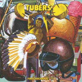 Anachronous Tubers