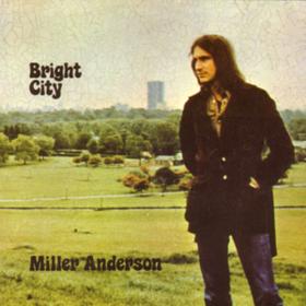 Bright City Miller Anderson
