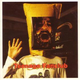 Deep Fried Fanclub Teenage Fanclub