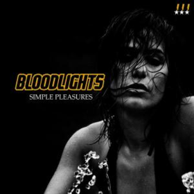 Simple Pleasures Bloodlights
