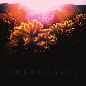 Solar Halos Solar Halos