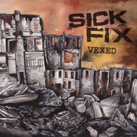 Vexed Sick Fix