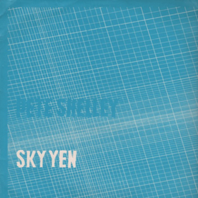 Sky Yen Pete Shelley
