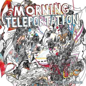 Salivating For Symbiosis Morning Teleportation