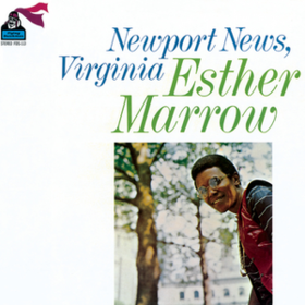 Newport News, Virginia Esther Marrow