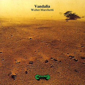 Vandalia Walter Marchetti