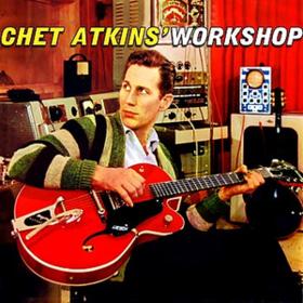 Workshop Chet Atkins