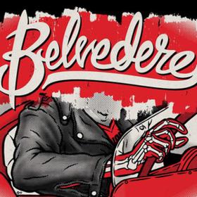 Belvedere Belvedere