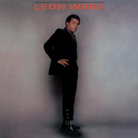 Leon Ware Leon Ware