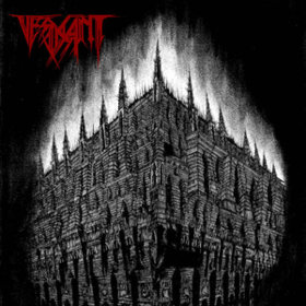 Shadows Of Cleansing Iron Vesicant