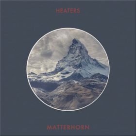 Matterhorn Heaters