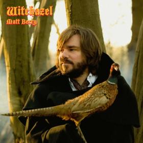 Witchazel Matt Berry