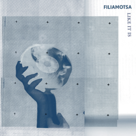 Like It Is Filiamotsa