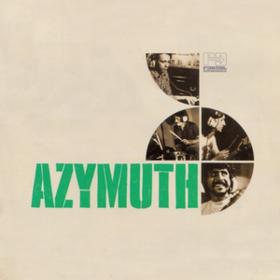 Azymuth Azymuth