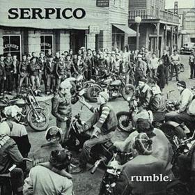 Rumble Serpico