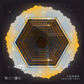 Crayon Soul Corbu