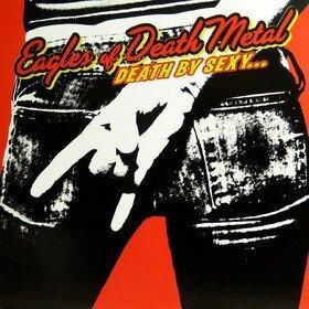 Death By Sexy... Eagles Of Death Metal