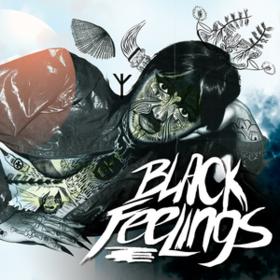 Black Feelings Black Feelings