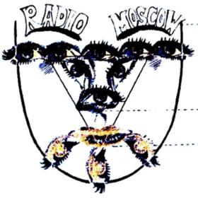 3 & 3 Quarters Radio Moscow